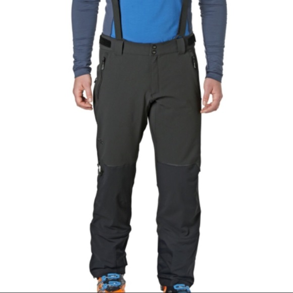 Outdoor Research Other - Outdoor Research Trailbreaker Ski / Snowboard Pant